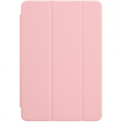 Apple iPad mini 4 Smart Cover, rosa