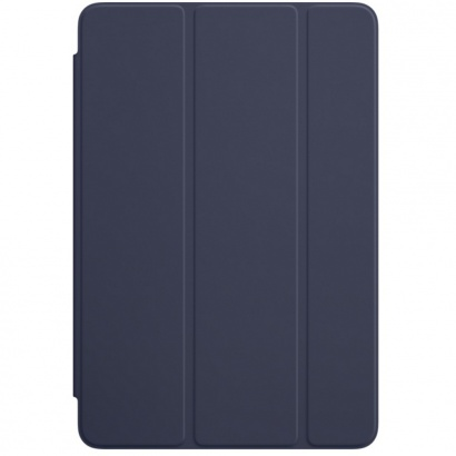 Apple iPad mini 4 Smart Cover, mitternachtsblau