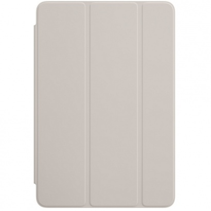 Apple iPad mini 4 Smart Cover, steingrau