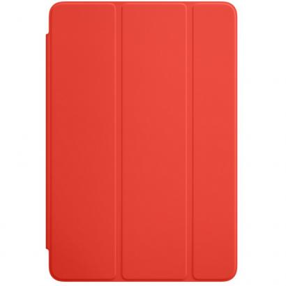 Apple iPad mini 4 Smart Cover, orange