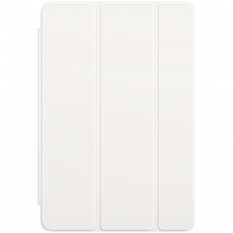 Apple iPad mini 4 Smart Cover, weiß