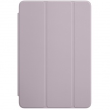 Apple MKM42ZM/A iPad mini 4 Smart Cover, lavendel