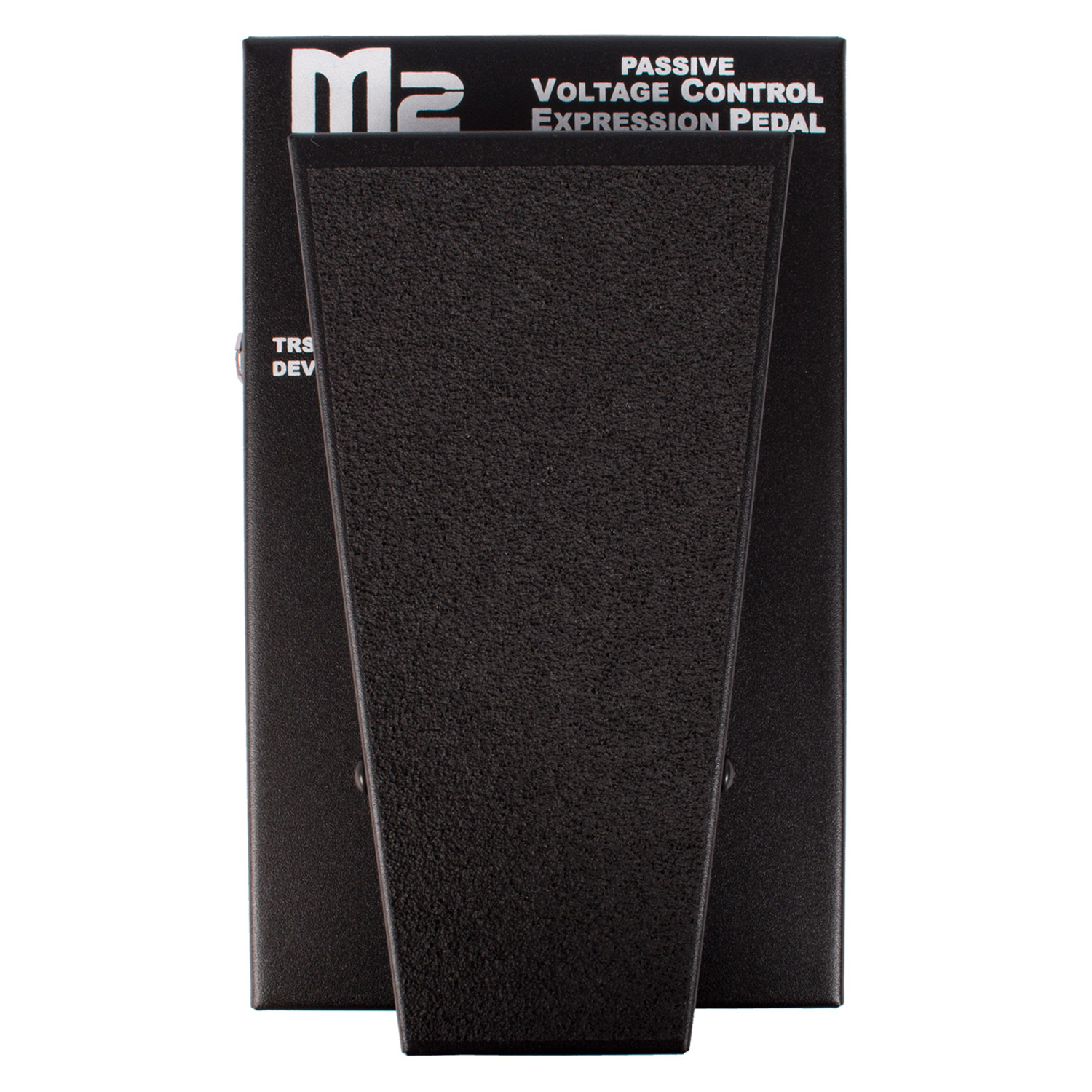Morley M2 Passive Voltage Control Expression Pedal