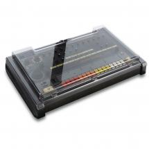 Decksaver dust cover for Roland TR-808