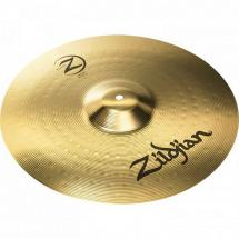 Zildjian Z10S Planet Z 10 Zoll Splash Becken
