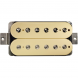 DiMarzio DP193CR Air Norton Pickup