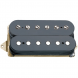 DiMarzio DP193FBK Air Norton Humbucker