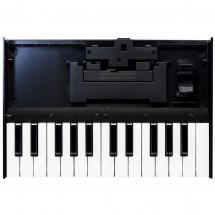 Roland K25m Keyboard für Boutique Synthesizer