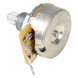 CTS CTS No-Load 500k Pot Splitshaft Potentiometer