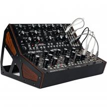 Moog Mother-32 Two-Tier Stand für 2x Mother-32