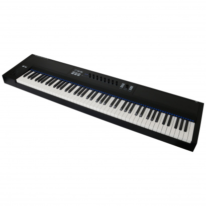 Native Instruments Komplete Kontrol S88 Keyboard