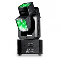 American DJ XS 400 LED Moving Head