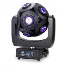 American DJ Asteroid 1200 LED light effect