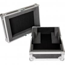 Prodjuser Pioneer XDJ-1000 Media Player Flightcase