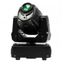 Ayra ERO 030 LED Moving Head