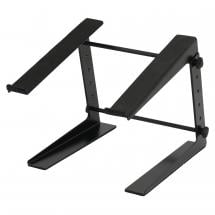 American DJ TTS Table Top Stand
