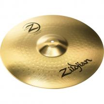 Zildjian Planet Z 18 Zoll Crash-Ride Becken