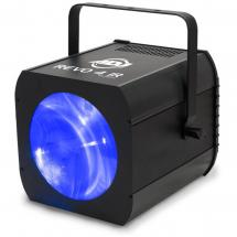 American DJ Revo 4 IR Moonflower LED Lichteffekt