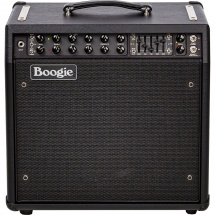 Mesa Boogie Mark Five Thirty-Five Gitarrenverstärker Combo