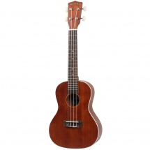 Diamond Head DU-250C  Satin Mahogany Konzert-Ukulele