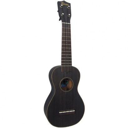 Hamano H-100 All-Solid Sopran Ukulele