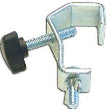 JB systems ASD CR 20 Truss Clamp 16-30mm