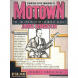 Hal Leonard - Standing In The Shadows Of Motown: James Jamerson (englisch)
