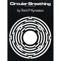 I.M.P. - Circular Breathing For The Wind Performer