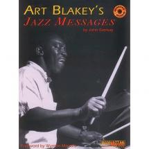 I.M.P. - Art Blakey's Jazz Messages (englisch)