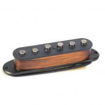 RAW Vintage RV-6264 Aged Pickup (Hals)