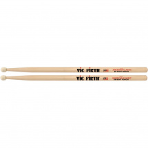 Vic Firth 5BST American Classic Soft Touch 5B Drumsticks