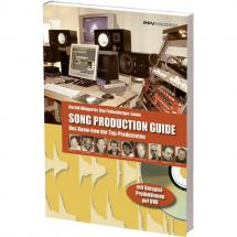 PPVMedien  - Song Production Guide