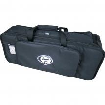 Protection Racket PR5032 Hardware-Tasche, 30 Zoll