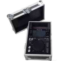 Road Ready RRXDJ700 flight case for Pioneer XDJ700 media player
