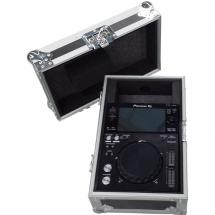 Road Ready RRVXDJ700 flight case for Pioneer XDJ700 media player