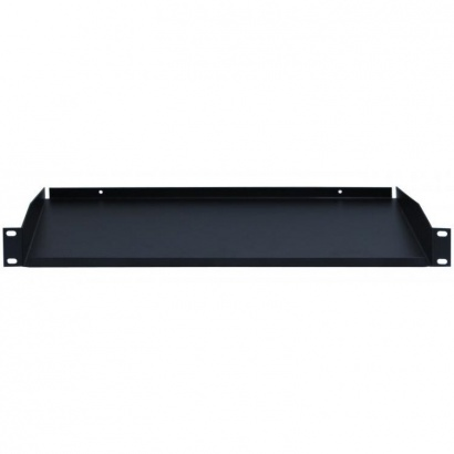 JB systems RACK TRAY, 1 HE 19 Zoll Ablage