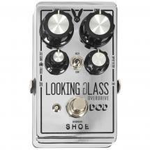 DOD Looking Glass Overdrive Effektpedal