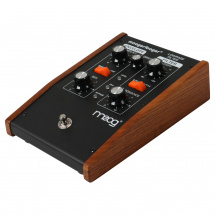 Moog Moogerfooger MF-101 Low-Pass-Filter
