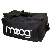 Moog Multifunktions-Gigbag