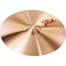 Paiste PST7 Crash 19 Zoll