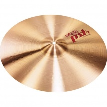 Paiste PST7 Thin Crash 19 Zoll
