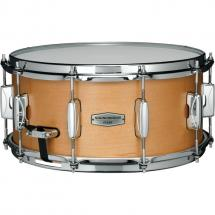 Tama DMP1465 Soundworks Maple 14 x 6,5 Zoll Snaredrum