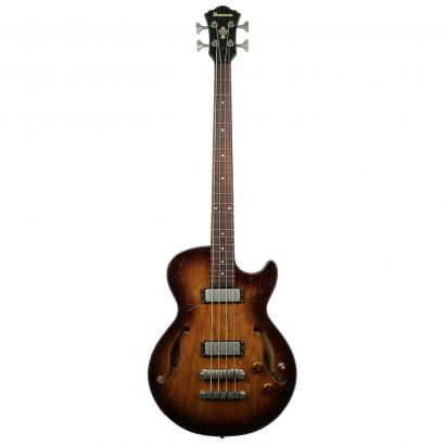 Ibanez Artcore Vintage AGBV200A-TCL Tobacco Burst Low Gloss