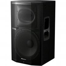 Pioneer Pro Audio XPRS 15 aktive Fullrange-Speaker