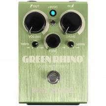 Way Huge WHE207 Green Rhino Overdrive MKIV