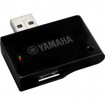 Yamaha UD-BT01 USB-MIDI Bluetooth LE Dongle