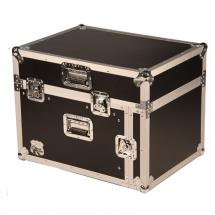 Road Ready RR12M6U Slant Flightcase