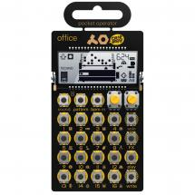 Teenage Engineering PO-24 Pocket Operator Office