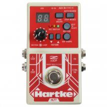 Hartke HL77 Bass Loop Pedal