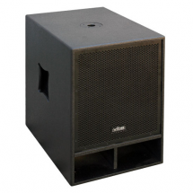 JB systems Vibe 15SUB MKII Subwoofer, 400 W